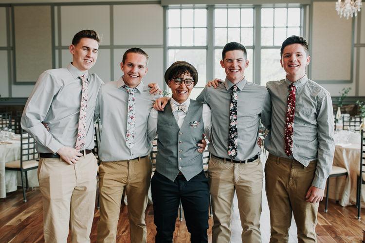 Jazz & Savanna - Married - Nathaniel Jensen Photography - Omaha Nebraska Wedding Photography - Omaha Nebraska Wedding Photographer-226.jpg