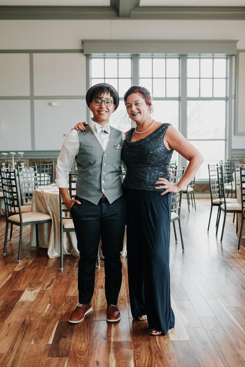 Jazz & Savanna - Married - Nathaniel Jensen Photography - Omaha Nebraska Wedding Photography - Omaha Nebraska Wedding Photographer-227.jpg