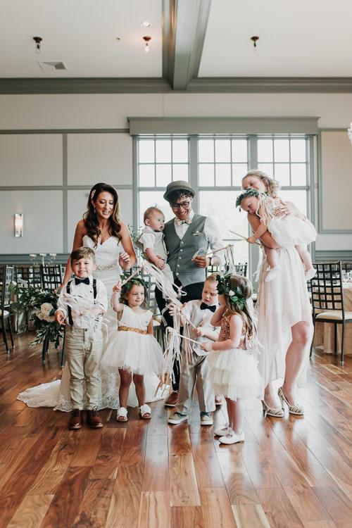 Jazz & Savanna - Married - Nathaniel Jensen Photography - Omaha Nebraska Wedding Photography - Omaha Nebraska Wedding Photographer-231.jpg