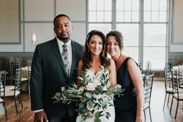 Jazz & Savanna - Married - Nathaniel Jensen Photography - Omaha Nebraska Wedding Photography - Omaha Nebraska Wedding Photographer-234.jpg