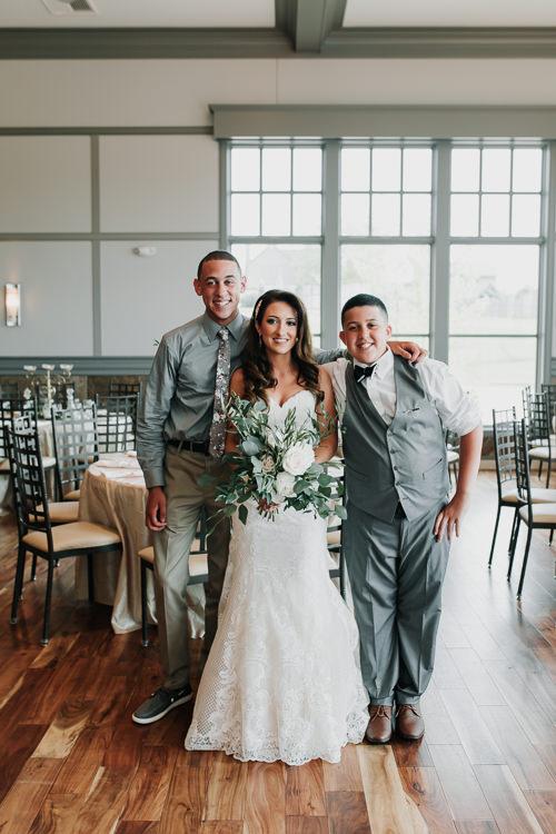 Jazz & Savanna - Married - Nathaniel Jensen Photography - Omaha Nebraska Wedding Photography - Omaha Nebraska Wedding Photographer-237.jpg