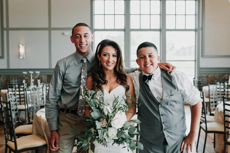 Jazz & Savanna - Married - Nathaniel Jensen Photography - Omaha Nebraska Wedding Photography - Omaha Nebraska Wedding Photographer-238.jpg