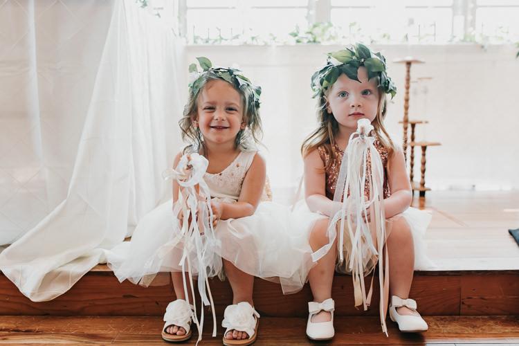Jazz & Savanna - Married - Nathaniel Jensen Photography - Omaha Nebraska Wedding Photography - Omaha Nebraska Wedding Photographer-239.jpg