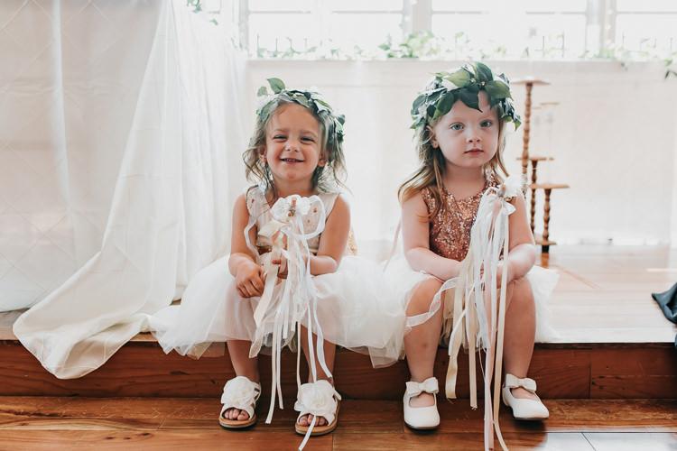 Jazz & Savanna - Married - Nathaniel Jensen Photography - Omaha Nebraska Wedding Photography - Omaha Nebraska Wedding Photographer-240.jpg