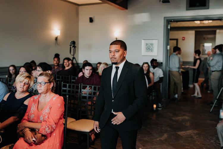 Jazz & Savanna - Married - Nathaniel Jensen Photography - Omaha Nebraska Wedding Photography - Omaha Nebraska Wedding Photographer-244.jpg