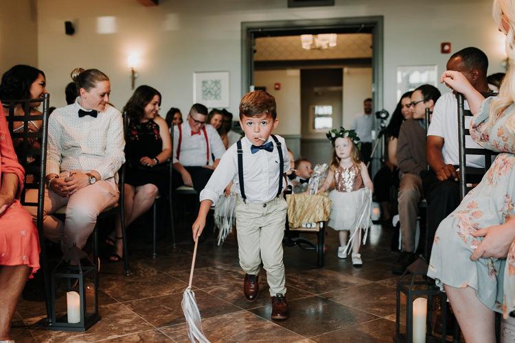Jazz & Savanna - Married - Nathaniel Jensen Photography - Omaha Nebraska Wedding Photography - Omaha Nebraska Wedding Photographer-248.jpg