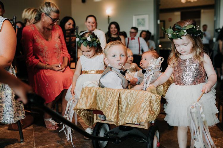 Jazz & Savanna - Married - Nathaniel Jensen Photography - Omaha Nebraska Wedding Photography - Omaha Nebraska Wedding Photographer-250.jpg