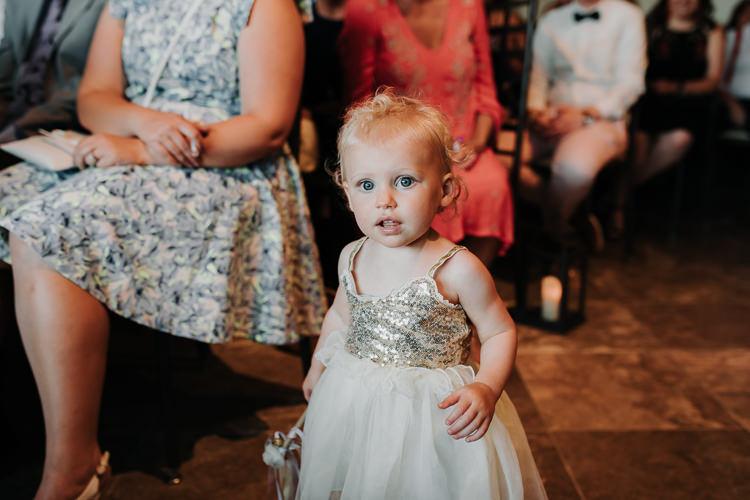 Jazz & Savanna - Married - Nathaniel Jensen Photography - Omaha Nebraska Wedding Photography - Omaha Nebraska Wedding Photographer-251.jpg