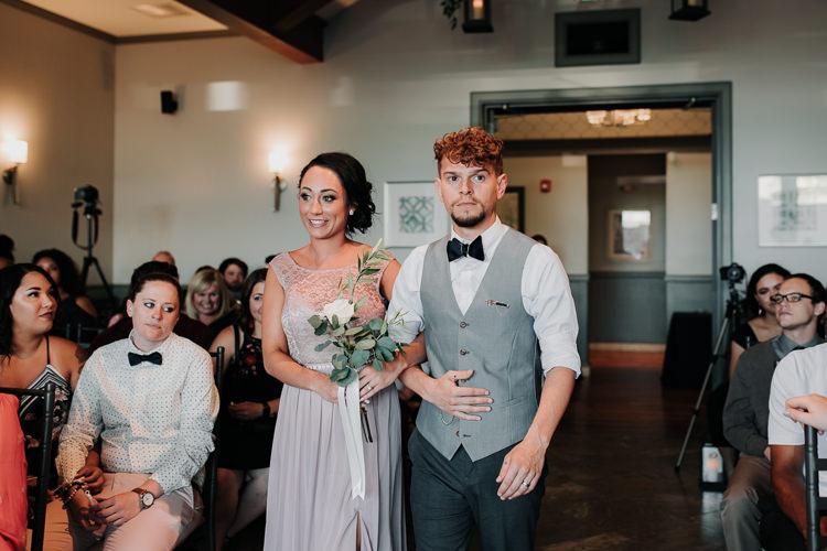 Jazz & Savanna - Married - Nathaniel Jensen Photography - Omaha Nebraska Wedding Photography - Omaha Nebraska Wedding Photographer-255.jpg