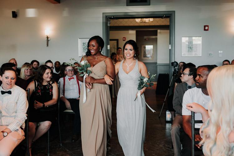 Jazz & Savanna - Married - Nathaniel Jensen Photography - Omaha Nebraska Wedding Photography - Omaha Nebraska Wedding Photographer-256.jpg