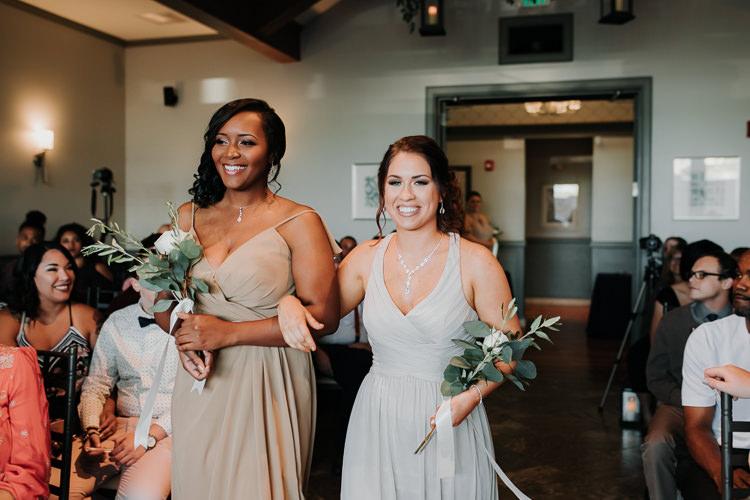 Jazz & Savanna - Married - Nathaniel Jensen Photography - Omaha Nebraska Wedding Photography - Omaha Nebraska Wedding Photographer-257.jpg