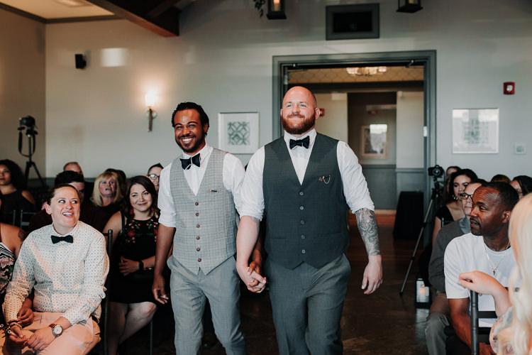 Jazz & Savanna - Married - Nathaniel Jensen Photography - Omaha Nebraska Wedding Photography - Omaha Nebraska Wedding Photographer-262.jpg