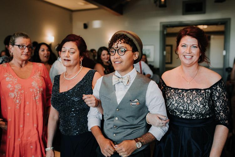 Jazz & Savanna - Married - Nathaniel Jensen Photography - Omaha Nebraska Wedding Photography - Omaha Nebraska Wedding Photographer-264.jpg