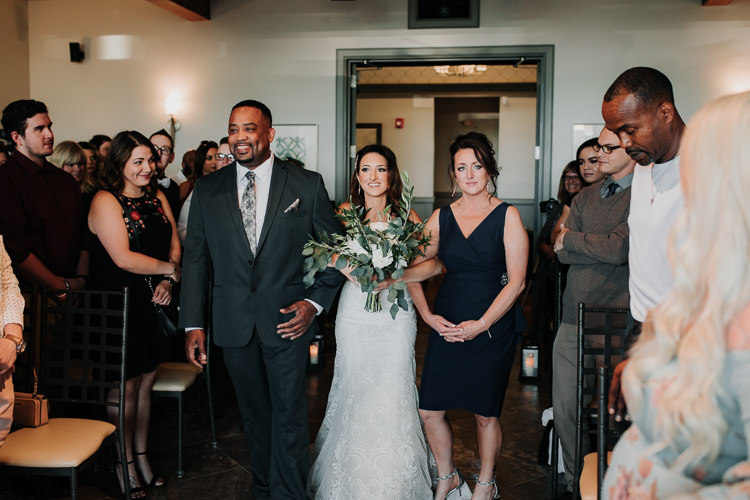Jazz & Savanna - Married - Nathaniel Jensen Photography - Omaha Nebraska Wedding Photography - Omaha Nebraska Wedding Photographer-267.jpg