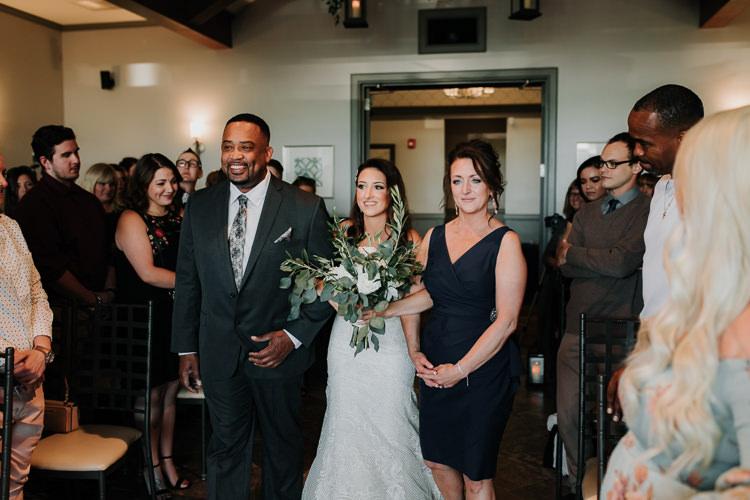 Jazz & Savanna - Married - Nathaniel Jensen Photography - Omaha Nebraska Wedding Photography - Omaha Nebraska Wedding Photographer-268.jpg