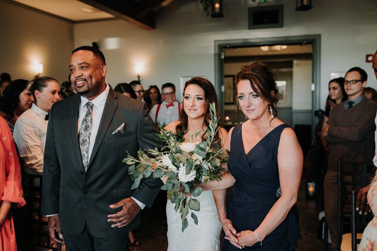 Jazz & Savanna - Married - Nathaniel Jensen Photography - Omaha Nebraska Wedding Photography - Omaha Nebraska Wedding Photographer-271.jpg