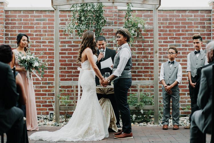 Jazz & Savanna - Married - Nathaniel Jensen Photography - Omaha Nebraska Wedding Photography - Omaha Nebraska Wedding Photographer-276.jpg