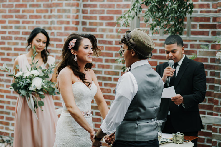 Jazz & Savanna - Married - Nathaniel Jensen Photography - Omaha Nebraska Wedding Photography - Omaha Nebraska Wedding Photographer-278.jpg