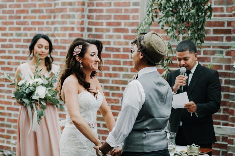 Jazz & Savanna - Married - Nathaniel Jensen Photography - Omaha Nebraska Wedding Photography - Omaha Nebraska Wedding Photographer-279.jpg