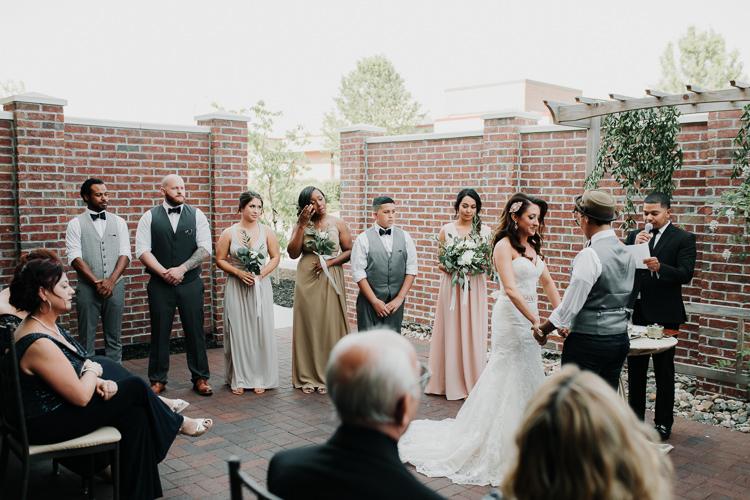 Jazz & Savanna - Married - Nathaniel Jensen Photography - Omaha Nebraska Wedding Photography - Omaha Nebraska Wedding Photographer-280.jpg