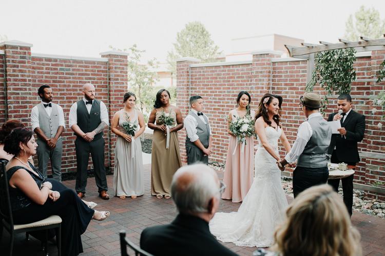 Jazz & Savanna - Married - Nathaniel Jensen Photography - Omaha Nebraska Wedding Photography - Omaha Nebraska Wedding Photographer-281.jpg