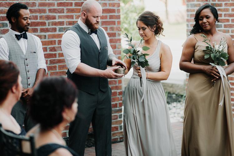 Jazz & Savanna - Married - Nathaniel Jensen Photography - Omaha Nebraska Wedding Photography - Omaha Nebraska Wedding Photographer-287.jpg