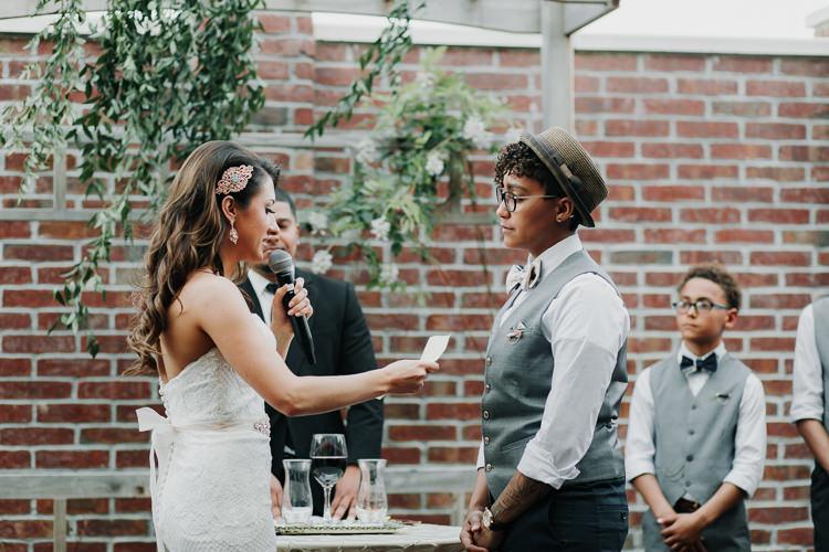 Jazz & Savanna - Married - Nathaniel Jensen Photography - Omaha Nebraska Wedding Photography - Omaha Nebraska Wedding Photographer-289.jpg