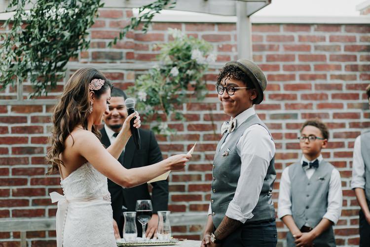 Jazz & Savanna - Married - Nathaniel Jensen Photography - Omaha Nebraska Wedding Photography - Omaha Nebraska Wedding Photographer-291.jpg