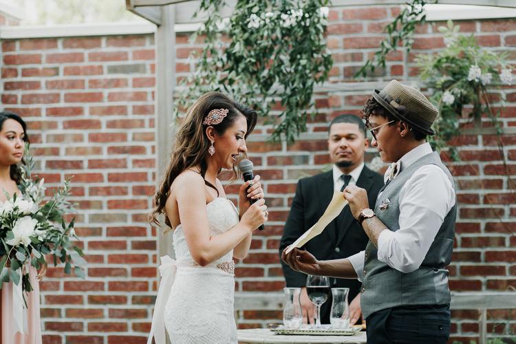 Jazz & Savanna - Married - Nathaniel Jensen Photography - Omaha Nebraska Wedding Photography - Omaha Nebraska Wedding Photographer-292.jpg