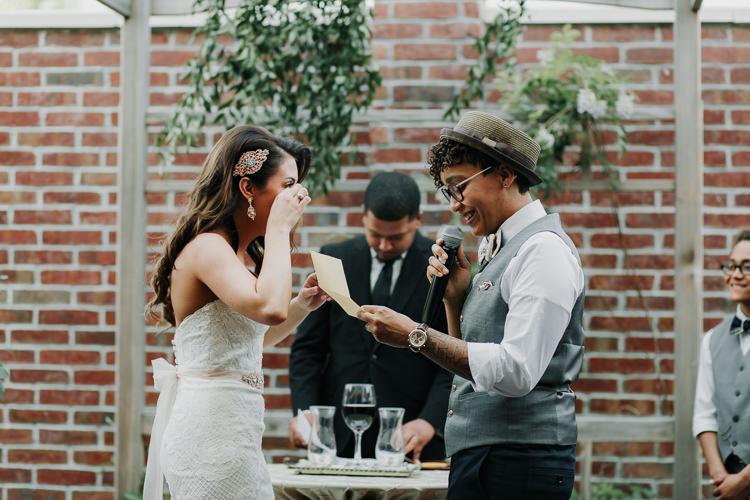 Jazz & Savanna - Married - Nathaniel Jensen Photography - Omaha Nebraska Wedding Photography - Omaha Nebraska Wedding Photographer-297.jpg