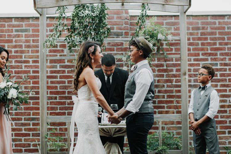 Jazz & Savanna - Married - Nathaniel Jensen Photography - Omaha Nebraska Wedding Photography - Omaha Nebraska Wedding Photographer-302.jpg