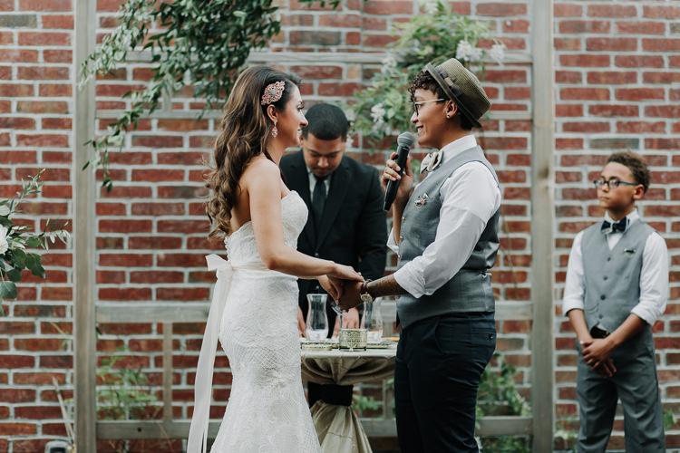 Jazz & Savanna - Married - Nathaniel Jensen Photography - Omaha Nebraska Wedding Photography - Omaha Nebraska Wedding Photographer-307.jpg