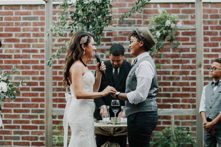 Jazz & Savanna - Married - Nathaniel Jensen Photography - Omaha Nebraska Wedding Photography - Omaha Nebraska Wedding Photographer-308.jpg