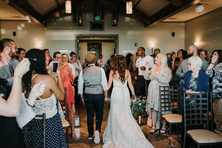 Jazz & Savanna - Married - Nathaniel Jensen Photography - Omaha Nebraska Wedding Photography - Omaha Nebraska Wedding Photographer-312.jpg