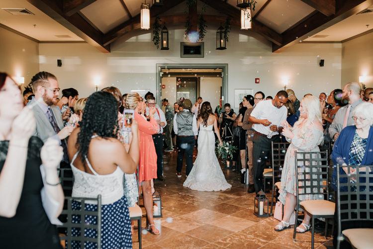 Jazz & Savanna - Married - Nathaniel Jensen Photography - Omaha Nebraska Wedding Photography - Omaha Nebraska Wedding Photographer-313.jpg