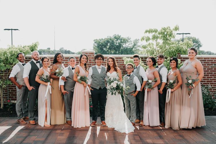 Jazz & Savanna - Married - Nathaniel Jensen Photography - Omaha Nebraska Wedding Photography - Omaha Nebraska Wedding Photographer-314.jpg