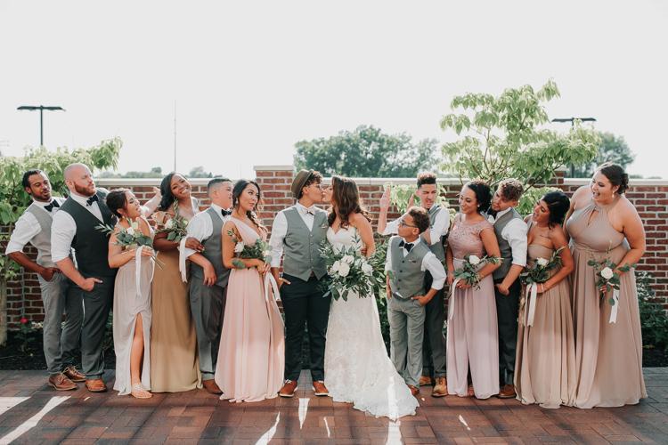 Jazz & Savanna - Married - Nathaniel Jensen Photography - Omaha Nebraska Wedding Photography - Omaha Nebraska Wedding Photographer-317.jpg