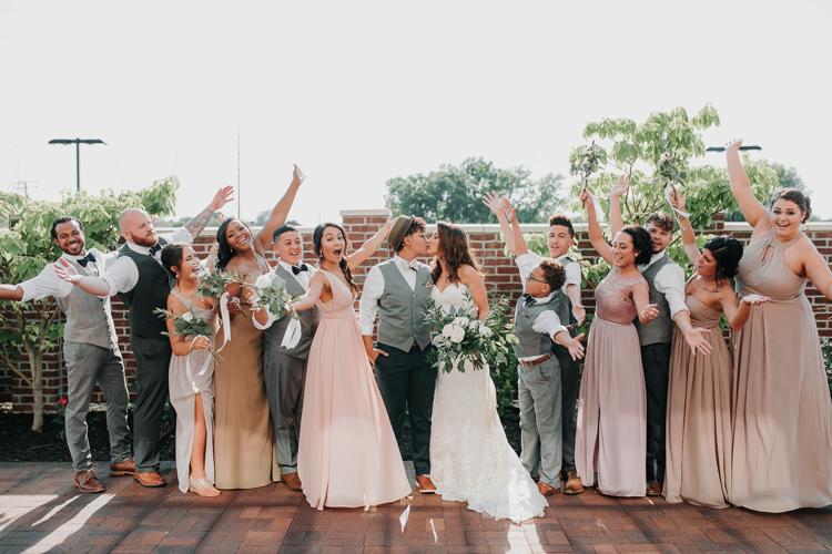 Jazz & Savanna - Married - Nathaniel Jensen Photography - Omaha Nebraska Wedding Photography - Omaha Nebraska Wedding Photographer-319.jpg