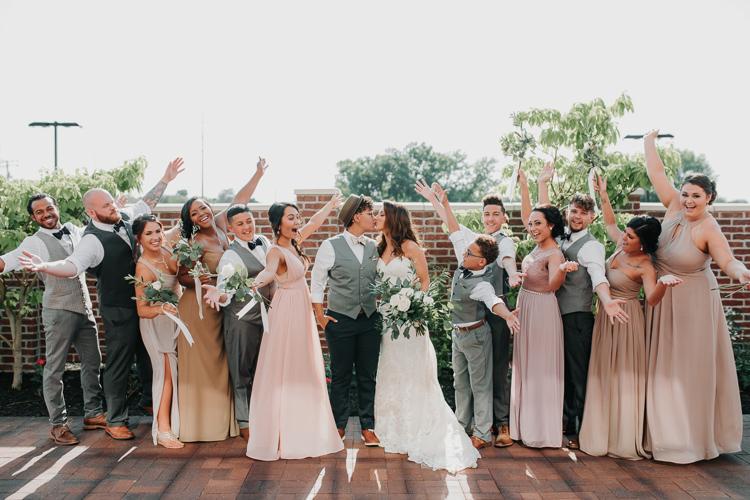 Jazz & Savanna - Married - Nathaniel Jensen Photography - Omaha Nebraska Wedding Photography - Omaha Nebraska Wedding Photographer-320.jpg