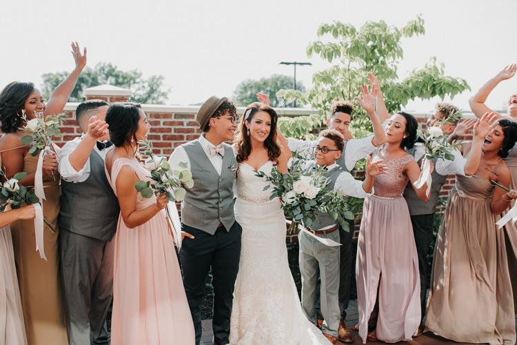Jazz & Savanna - Married - Nathaniel Jensen Photography - Omaha Nebraska Wedding Photography - Omaha Nebraska Wedding Photographer-321.jpg