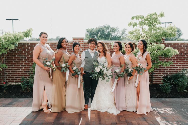 Jazz & Savanna - Married - Nathaniel Jensen Photography - Omaha Nebraska Wedding Photography - Omaha Nebraska Wedding Photographer-322.jpg