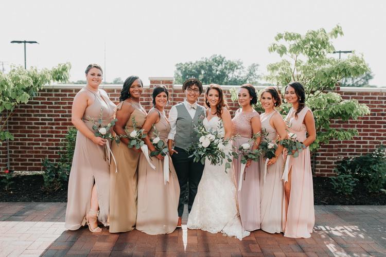 Jazz & Savanna - Married - Nathaniel Jensen Photography - Omaha Nebraska Wedding Photography - Omaha Nebraska Wedding Photographer-323.jpg