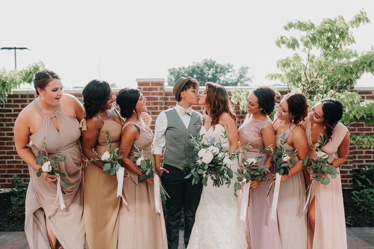 Jazz & Savanna - Married - Nathaniel Jensen Photography - Omaha Nebraska Wedding Photography - Omaha Nebraska Wedding Photographer-324.jpg