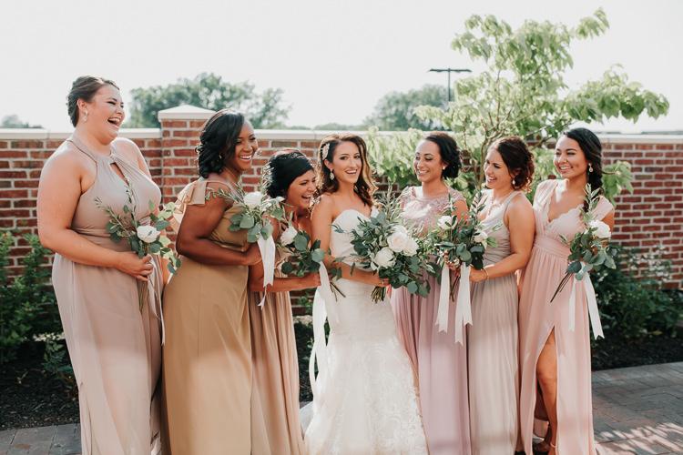 Jazz & Savanna - Married - Nathaniel Jensen Photography - Omaha Nebraska Wedding Photography - Omaha Nebraska Wedding Photographer-329.jpg
