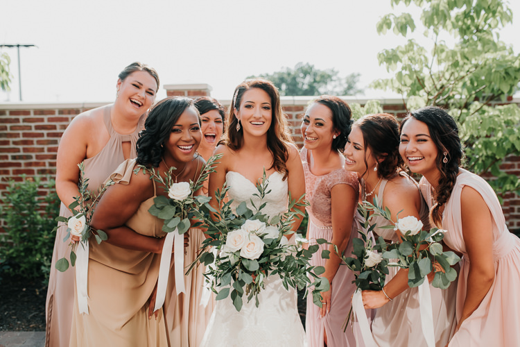 Jazz & Savanna - Married - Nathaniel Jensen Photography - Omaha Nebraska Wedding Photography - Omaha Nebraska Wedding Photographer-330.jpg