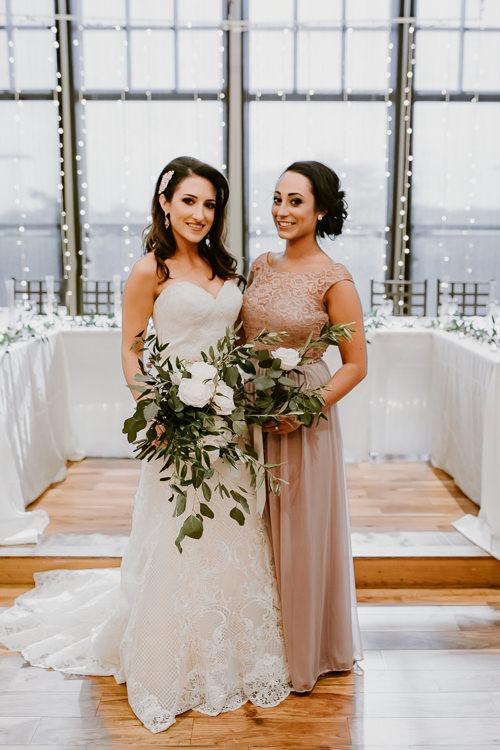 Jazz & Savanna - Married - Nathaniel Jensen Photography - Omaha Nebraska Wedding Photography - Omaha Nebraska Wedding Photographer-334.jpg