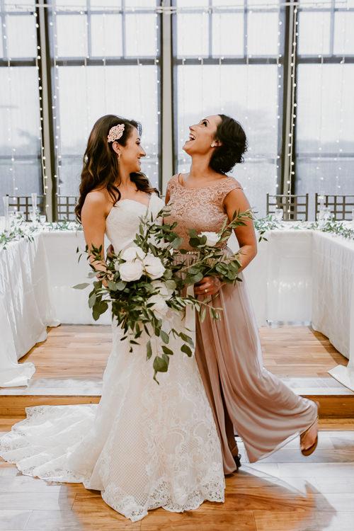Jazz & Savanna - Married - Nathaniel Jensen Photography - Omaha Nebraska Wedding Photography - Omaha Nebraska Wedding Photographer-335.jpg