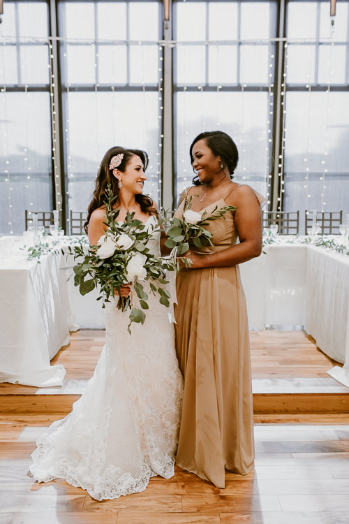 Jazz & Savanna - Married - Nathaniel Jensen Photography - Omaha Nebraska Wedding Photography - Omaha Nebraska Wedding Photographer-337.jpg