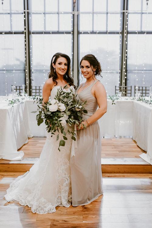 Jazz & Savanna - Married - Nathaniel Jensen Photography - Omaha Nebraska Wedding Photography - Omaha Nebraska Wedding Photographer-338.jpg