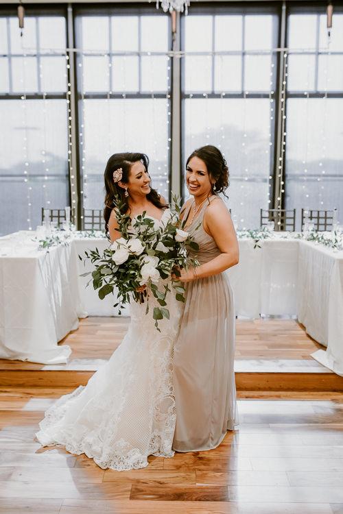 Jazz & Savanna - Married - Nathaniel Jensen Photography - Omaha Nebraska Wedding Photography - Omaha Nebraska Wedding Photographer-339.jpg